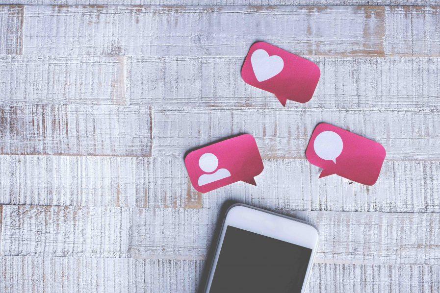 Katrina Hutchings Social Media Post